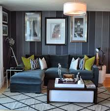 nicole white bachelor pad remodel on property brothers wall art with blog moss manor a design house