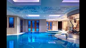 mansion with indoor pool with diving board. House Plans With Indoor Swimming Pool Fresh Luxury Home Diy Database Design Mansion Diving Board