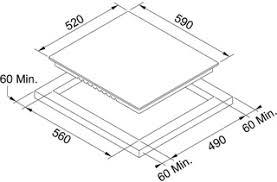 <b>Варочная панель Franke FHR</b> 604 C T BK, 108.0530.024 купить в ...