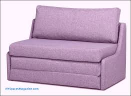 futon chair cushion fresh chair 50 new futon chair ideas futon chair 0d home interior