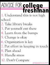 Quotes About College Freshman 45 Quotes