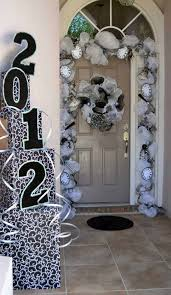Small Picture Top 32 Sparkling DIY Decoration Ideas For New Years Eve Party