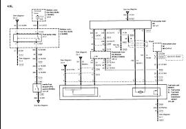 2001 crown vic fuse diagram 2001 image wiring diagram 2001 crown victoria wiring diagram 2001 auto wiring diagram on 2001 crown vic fuse diagram