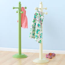 Toddler Coat Rack Extraordinary Coat Racks Glamorous Toddler Coat Rack Toddlercoatrackchildrens