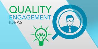 Employee Engagement Ideas Acendre