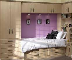 fitted bedroom furniture ideas. 128 best bedroom images on pinterest ideas home and master bedrooms fitted furniture