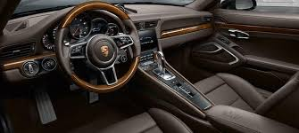 how to clean porsche leather car seats