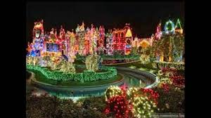 Christmas Decorations Sears Outdoor Christmas Decorations And Inflatables Youtube