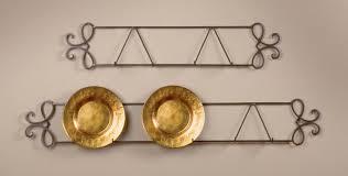 wooden plate rack shelf oak plate racks wall mounted rack sc 1 st castrophotos