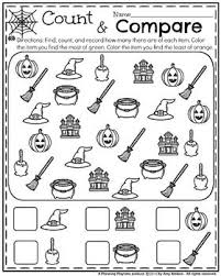 Halloween Printables   FREE Printable Worksheets – Worksheetfun together with  as well  furthermore Halloween Activity Halloween Worksheet to Practice Beginning Bunch besides Halloween Preschool Number 1 to 6 Worksheet additionally Number Counting   FREE Printable Worksheets – Worksheetfun as well  together with  in addition Letter Sound Kids Printable Game Vector Stock Vector 655375048 moreover  additionally . on halloween beginning sounds worksheets for kindergarten