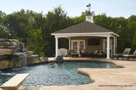 pool house. 18\u0027 X 26\u0027 Avalon Pool House \u0026 Pavilion U