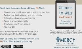 My Chart Caromonthealth Org 77 Expert Dreyer Medical Clinic My Chart