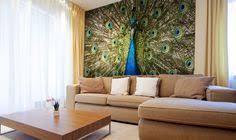Peacock Home Decor Ideas Peacock Decor Bedroom, Peacock Living Room, Peacock  Chair, Bedroom