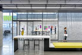 evernote office studio oa. Studio Oa. The Trail Is Space And Collaboration Rooms Where Explorations Improvisations Take Place Evernote Office Oa