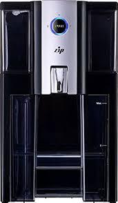 zip countertop reverse osmosis water filter zip countertop reverse osmosis review