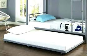 Agreeable Double Bed Frame And Mattress Set Small Ikea King Size ...