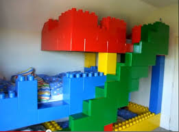 Other Images Like This! this is the related images of Lego Furniture For  Kids