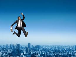 How To Change Career 5 Step Action Plan To Change Career Successfully Write It