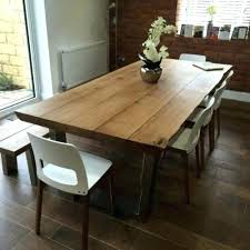 distressed round dining table round distressed distressed dining table images