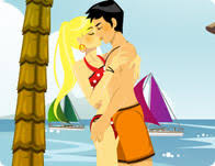 best kissing love games for girls girl games Rapunzel Wedding Kiss Games kiss kiss paradise Rapunzel and Hiccup Kiss