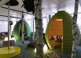 best google office. Google Office In Zurich Best I