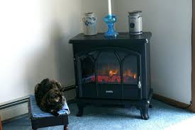 large electric fireplace insert amazing large electric fireplace large electric fireplace insert extra inside large electric
