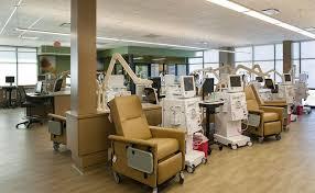 Pkc Construction Medical Construction Davita Kidney Care