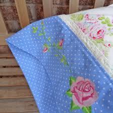 Pillow Case Pattern Amazing Design