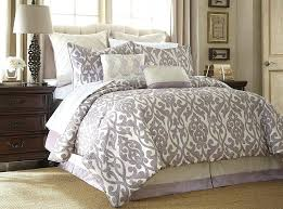 full size of best comforter color for white furniture popular colors gray walls down and feather