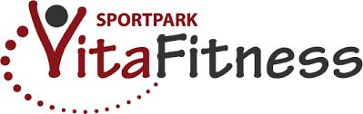 Vita Fitness Sportpark - Fitness, Sauna, Massagen