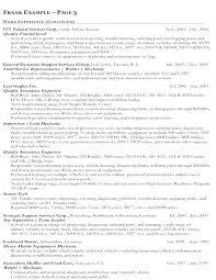 Resume Structure Format Student Resume Templates Doc Free Premium ...
