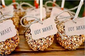 rustic wedding favors diy budget mason jars luxury a bud diy rustic wedding favors favor ideas to beach th