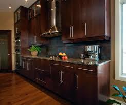 image vintage kitchen craft ideas. Full Size Of Cabinet \u0026 Storage, Modern Kitchen Cabinets In Espresso Finish Craft Is Image Vintage Ideas