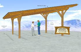 free standing patio cover free standing patio cover plans for covers stand alone roof designs free standing patio