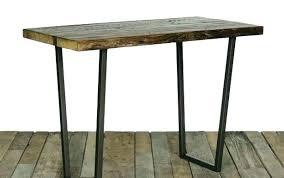 granite top outdoor dining table lestarime granite top table 60 60 round dining table top 60