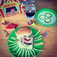 Cheer up cheeseburgers