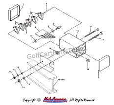 speed switch assy club car parts & accessories Club Car Rev Limiter Diagram speed switch assy club car rev limiter wiring diagram