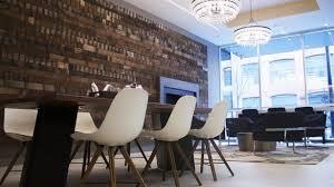 urban industrial furniture. Urban Industrial Design Modern Interior Staging Furniture Rentals Events MHD Studio In 22 S