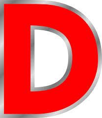 d d 5e interactive character sheet uppercase d clip art at clker com vector clip art online royalty