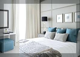 light blue bedrooms ideas bedroom light blue bedroom walls navy blue and grey bedroom ideas light