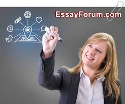 review of essayforum com essay forum