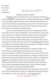 temi dlya essay dlya olimpiadi po angl sample resume mba marketing best academic essay writers websites us