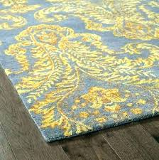 yellow 8x10 rug yellow area rugs ale yellow and gray area rugs