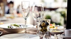 fine dining table pictures. the fine dining guide: basic restaurant etiquette one should follow table pictures t