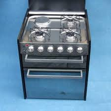 stove door. smev 401 gas/electric hotplates, gas grill \u0026 oven stove door