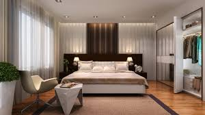Living Room  1000 Images About Interior Design On Pinterest Room Design Photo Gallery