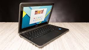 Chromebook Comparison Chart 2017 The Best Chromebooks For 2019 Pcmag Com
