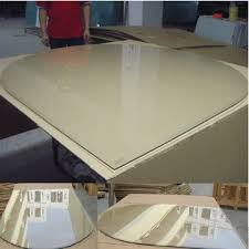 glass chair mats. China Tempered-glass Chair Mats, EN 12150 And ANSI Certified Tempered, Glass Mats