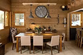 farmhouse dining light modern contemporary rustic dining room complete with regarding lighting prepare modern farmhouse dining