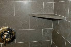 shower corner shelf